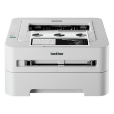 IMPRESORA BROTHER LASER HL2130 20PPMM